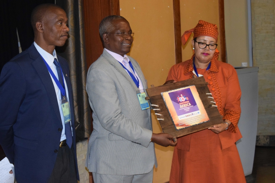 Mozambique-handing-over-Chair-of-the-Regional-Advisory-Committee-(RAC)-to-Lesotho