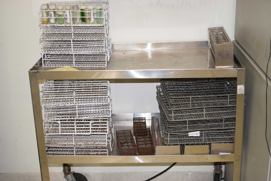 Storage-of-samples-in-the-laboratories-will-be-improved-after-renovations